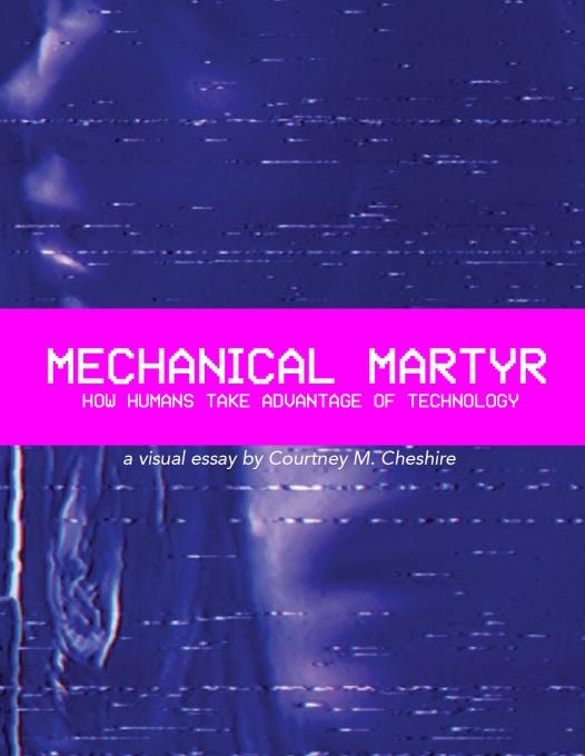 mechanicalmartyr1