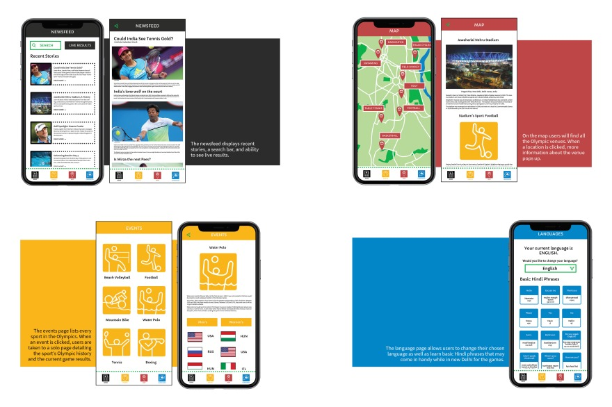 App Pages for Website2.jpg