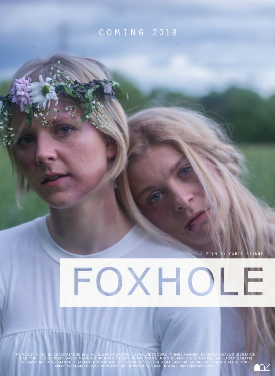 foxholemainposter
