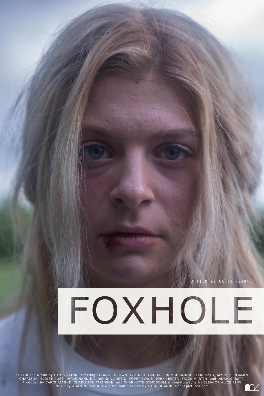 Foxholeposter11