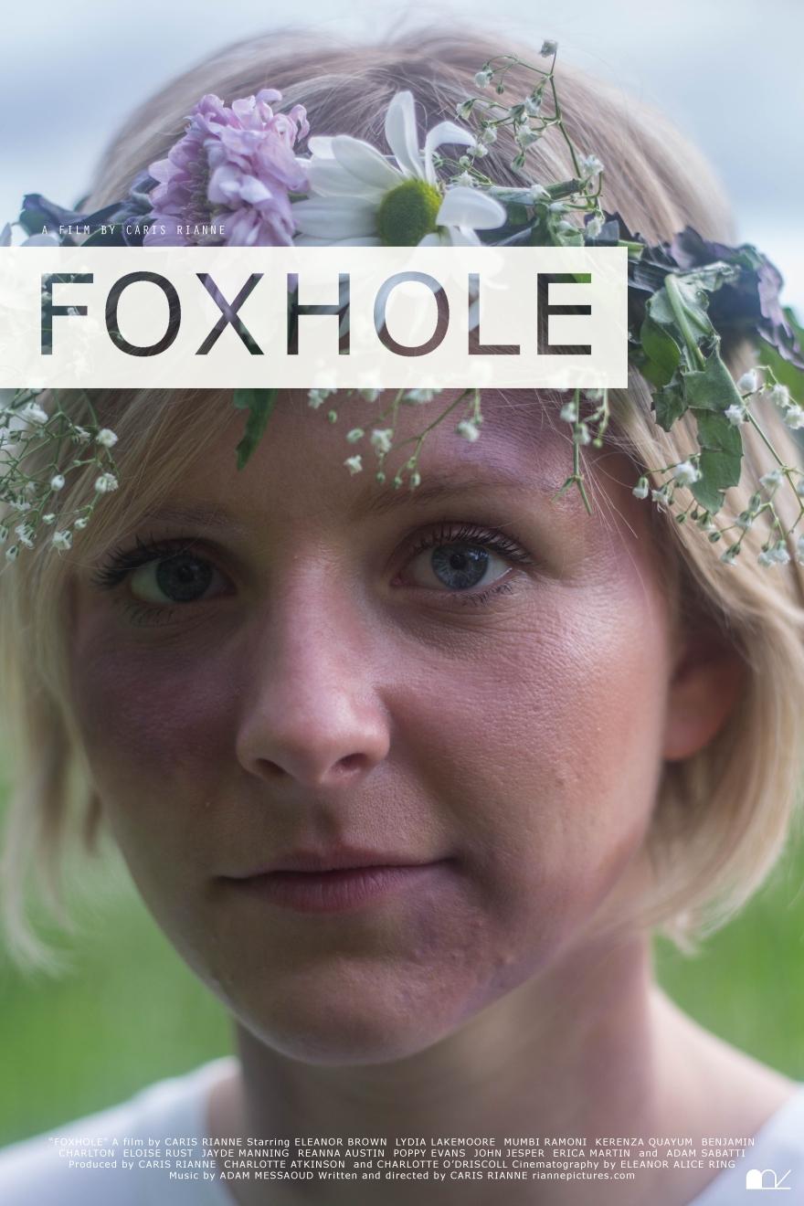 Foxholeposter8