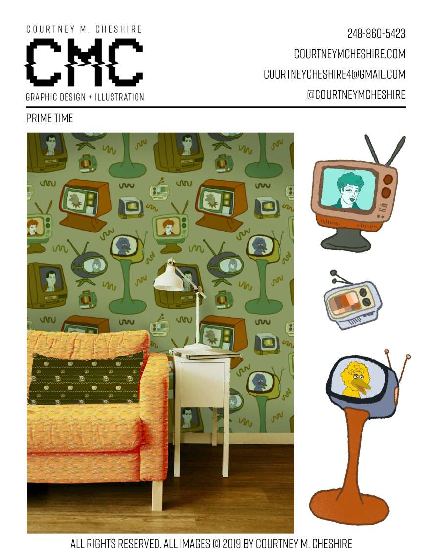 Cheshire-Courtney-19W-ILLU436-Constantino-A1-PrimeTime-Sellsheet3