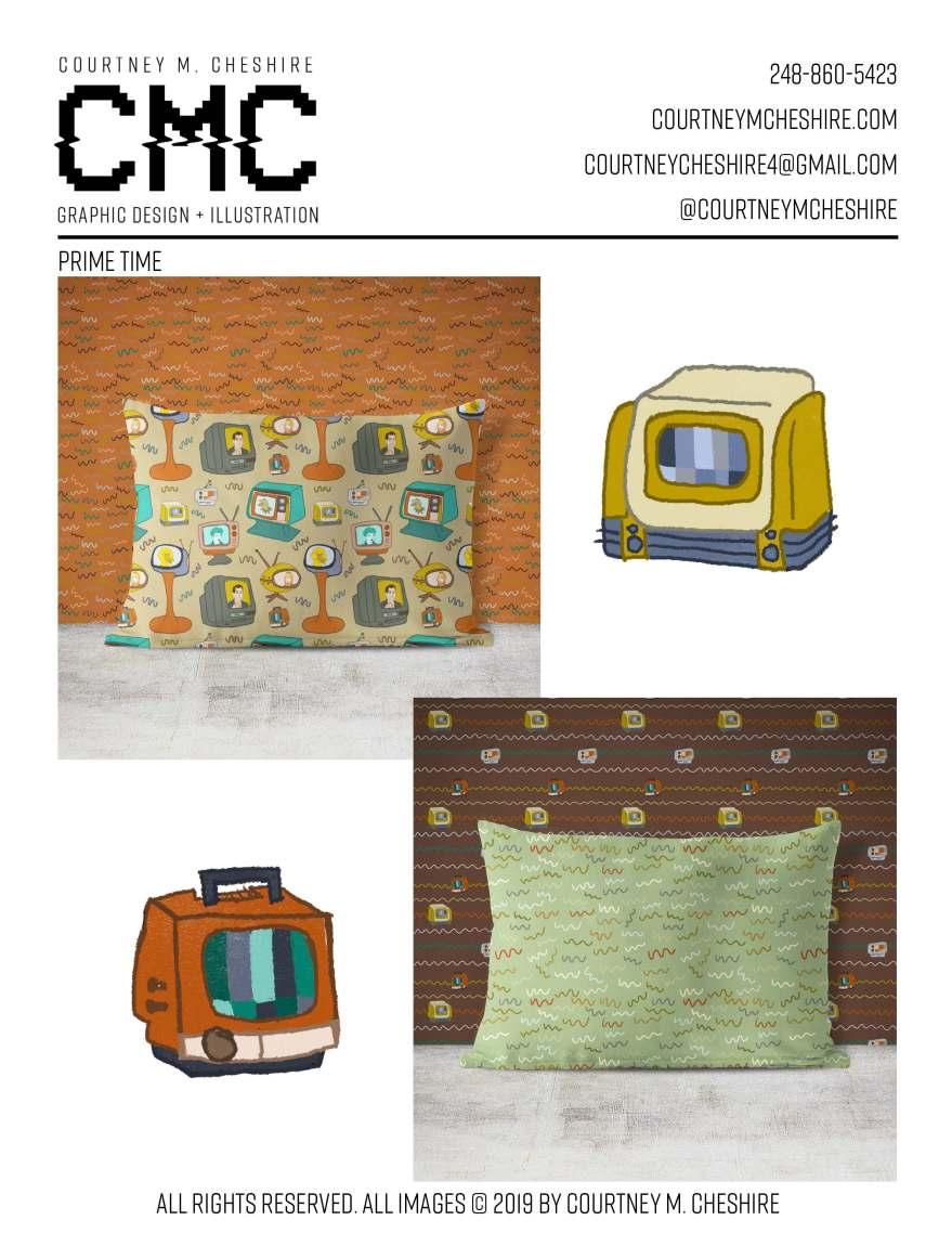 Cheshire-Courtney-19W-ILLU436-Constantino-A1-PrimeTime-Sellsheet4