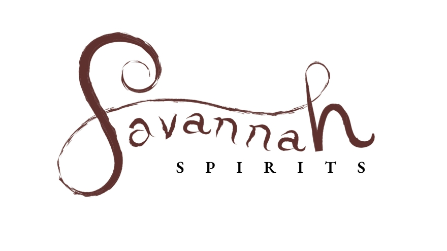 revised spirits logo-07
