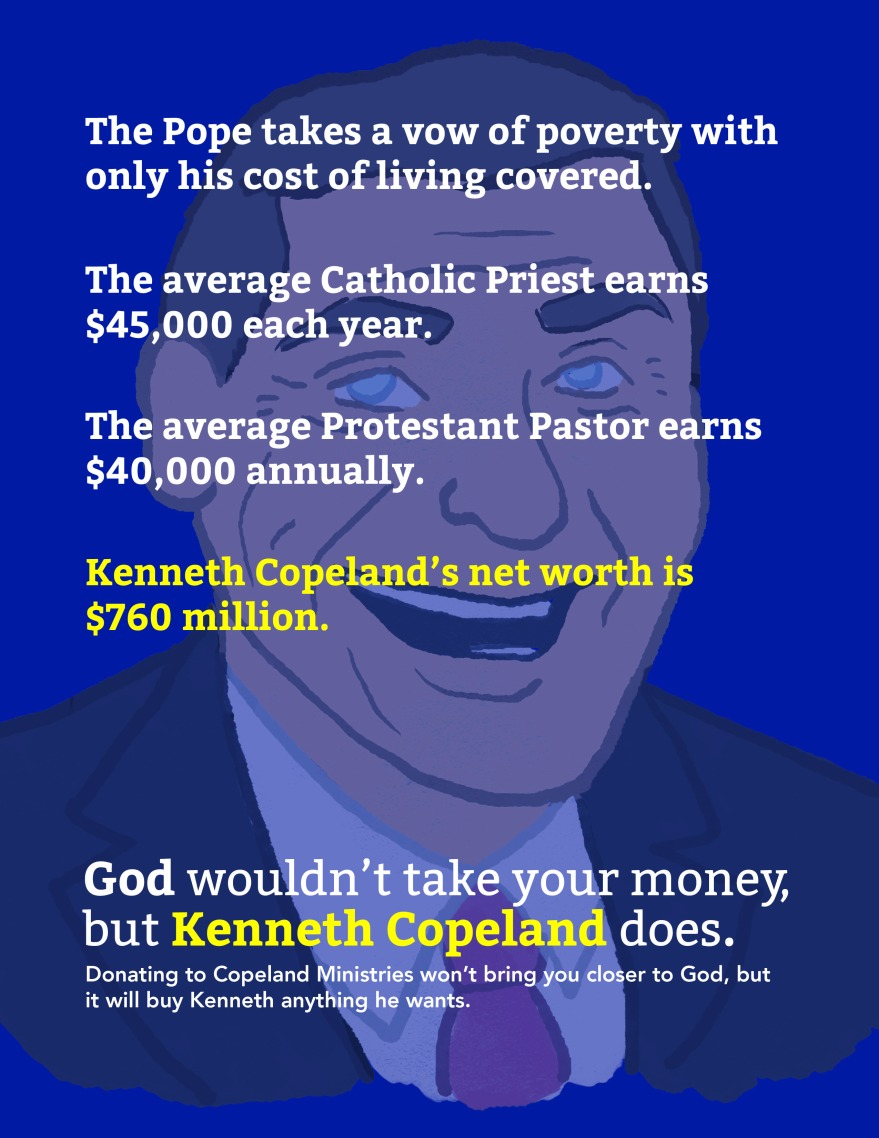 Prosperity Preachers2