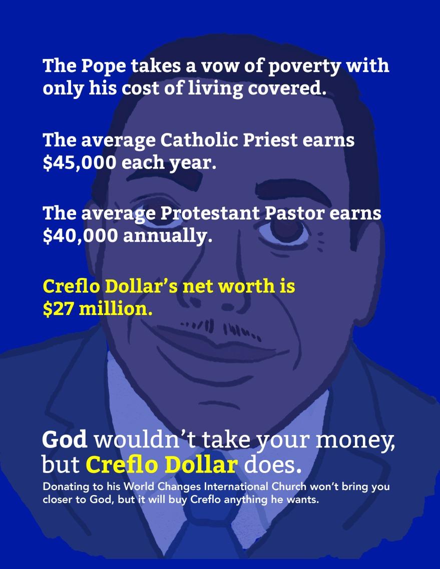 Prosperity Preachers3